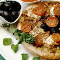 Pizza_cu_pui_si_branza