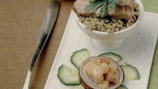 Porc_dulce-acrisor_cu_legume