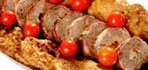 Rulou_de_carne_in_bacon