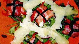 Salata_Leonardo