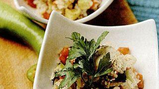 Salata_de_orez_cu_legume_si_susan