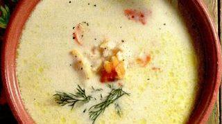Supa Kullen Skink