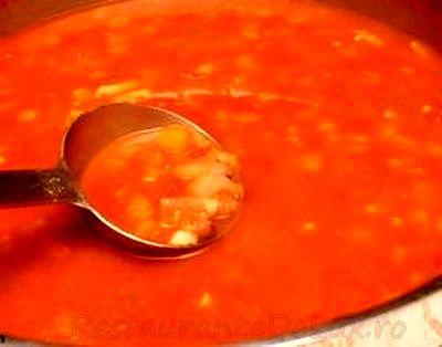Supa_de_rosii_cu_tortilla_08