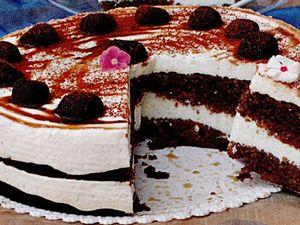 Tort_cu_ness-si_crema_de_branza