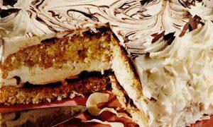 Tort_cu_nuca_de_cocos