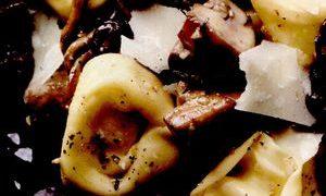 Tortellini_cu_ciuperci