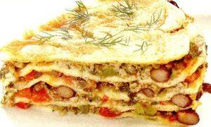 Tortilla_cu_carne_si_fasole