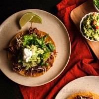 Tortilla_cu_vita_si_guacamole_05