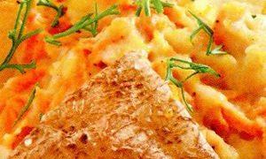 Cartofi_umpluti_cu_pui_si_morcovi
