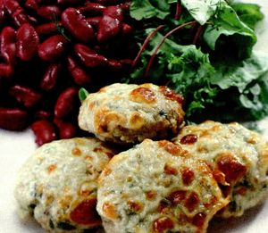 Chiftele_fripte_cu_mozzarella
