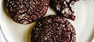 Fursecuri_cu_ciocolata_si_cola_05