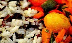 Orez_basmati_cu_legume_picante