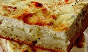 Placinta_cu_ceapa_branza_si_bacon