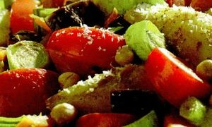 Praz_sotat_cu_legume
