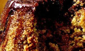 Pudding_cu_crema_de_ou