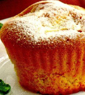 Reteta prajitura cu gutui