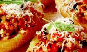 Reteta_cartofi_umpluti_cu_carne_de_vita