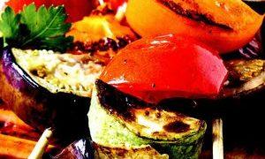 Reteta_frigarui_vegetariene