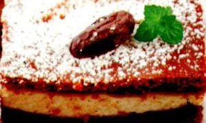 Reteta_prajitura_cu_branza_si_cacao
