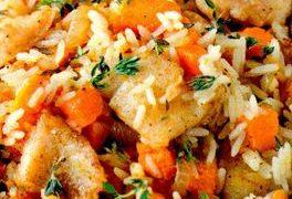 Salata_calda_cu_peste