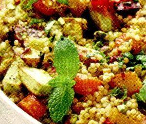 Salata_cu_legume_coapte