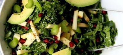 Salata_cu_ou_si_avocado_04