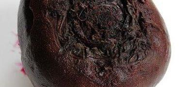 Reteta salata de sfecla cu hrean