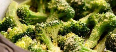Sote_de_broccoli_cu_parmezan_06