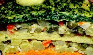 Tort_aperitiv_cu_salata_boeuf