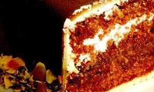 Tort_cu_ciocolata_si_martipan