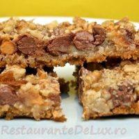 Batoane_cu_ciocolata_si_caramel_06