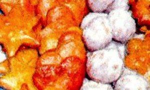 Biscuiti_cu_miere