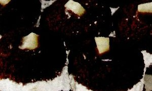 Briose_cu_crema_si_ananas