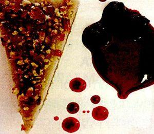 Cheesecake_cu_piure_de_castane