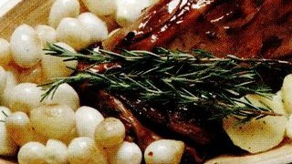 Salata de arpagic