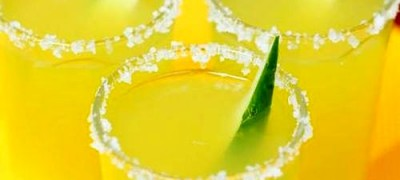 Cocktail_Margarita_03