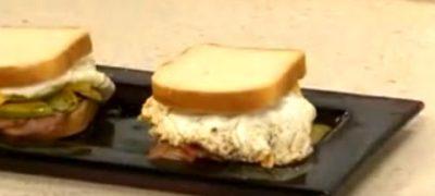 Cum_se_prepara_Mere_caramelizate_cu_bacon