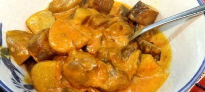 Curry_de_vinete_si_cartofi_04