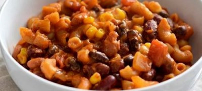 Paste_cu_fasole_si_chili_09