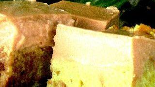 Prajitura cu cacao si rom