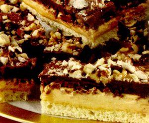 Prajitura_cu_ciocolata_si_vanilie