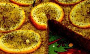 Prajitura_cu_portocale_si_nuca