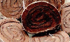 Rulada_de_ciocolata_cu_cocos