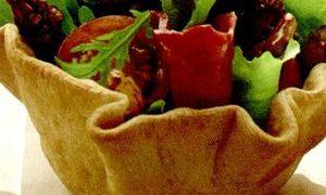 Salata_cu_piept_de_rata