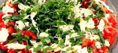Salata_cu_rosii_si_mozzarella_04