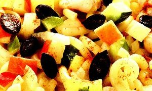 Salata_de_spaghete