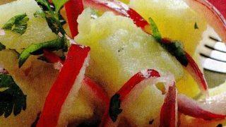 Salata simpla