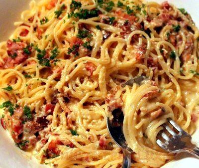 Spaghete_carbonara_cu_patrunjel_03