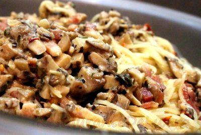 Spaghete_cu_bacon_si_ciuperci_04