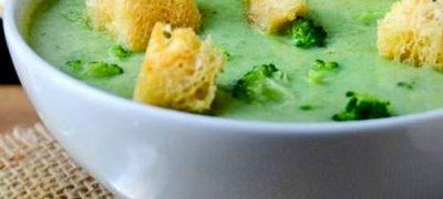Supa_de_broccoli_cu_crutoane_05